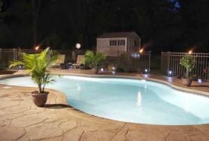 sellado de hormigon impreso en piscinas